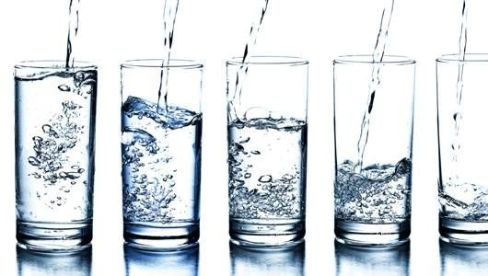 main_chanie_distilled_spring_water_jpg_560x0_q80_crop-smart