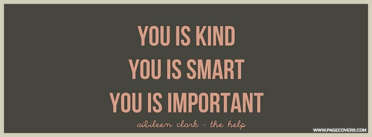 the_help_you_is_kind_you_is_smart