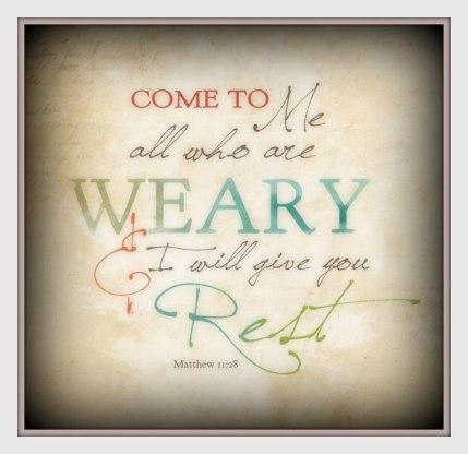 matthew-11-28-weary