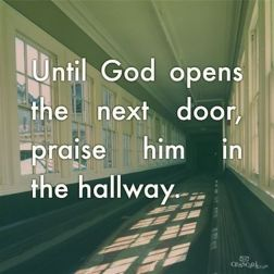 hope-in-the-hallway
