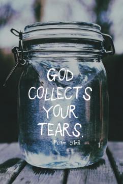comforting-scripture-verses-psalm-56-8