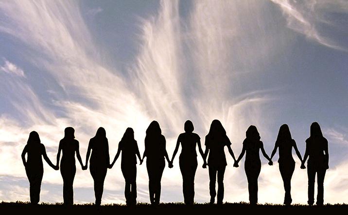 women_holding_hands-image.jpg